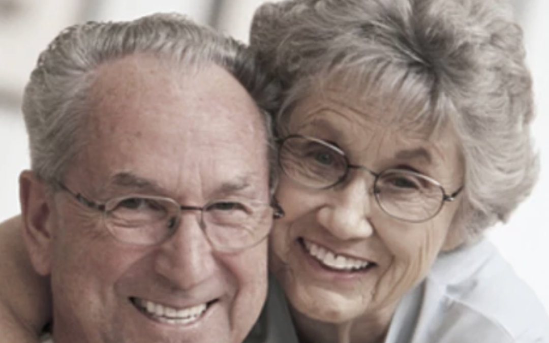 Scammers – How can you protect your elderly loved ones. – Michigan