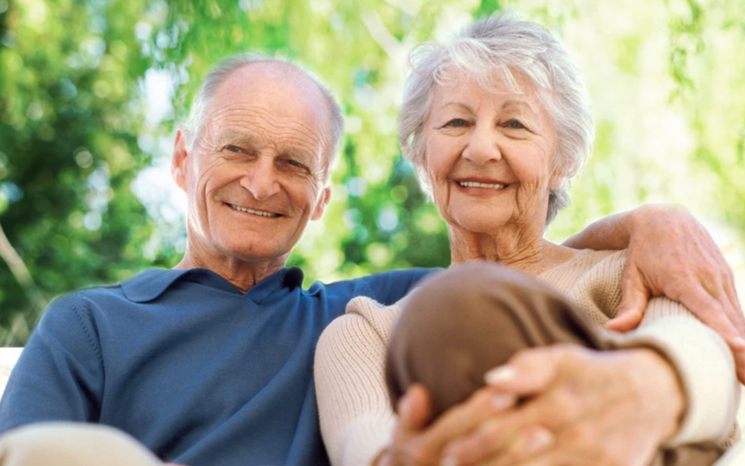 Irrevocable Trusts for Nursing Home Care – Michigan