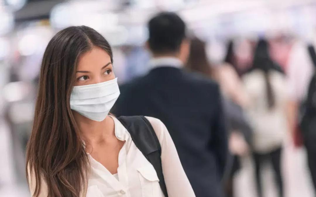 Coronavirus – Are you prepared?